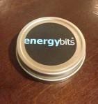 energy bitys